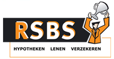 RSBS Advies